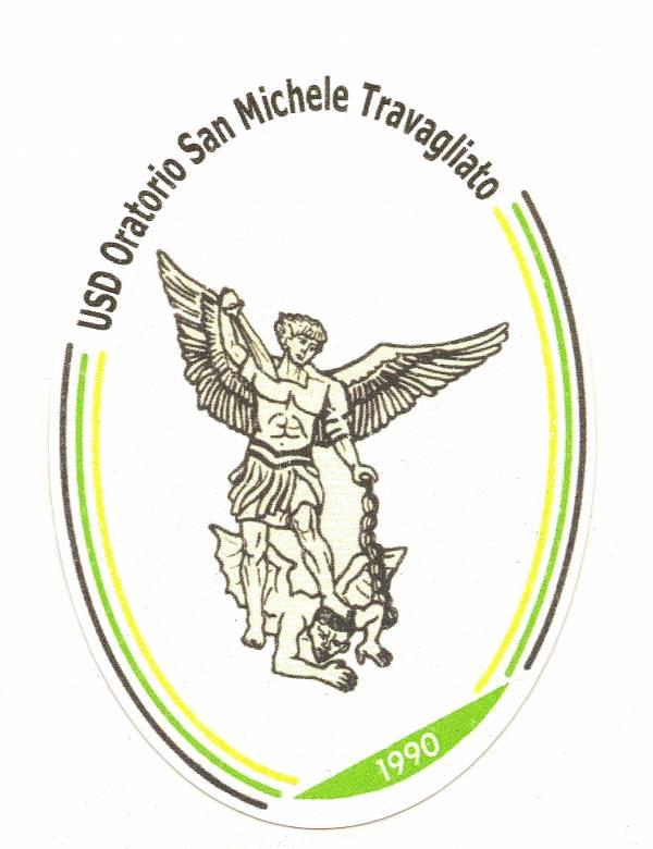 U.S.D. Oratorio San Michele